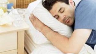 4 hříchy proti spánku