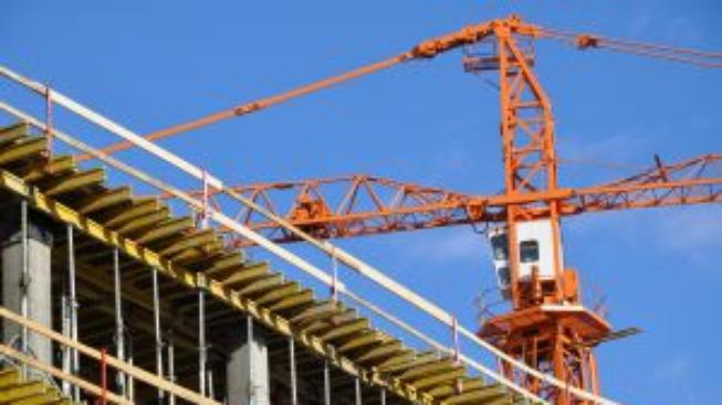 Dotace na výstavbu nájemních bytů