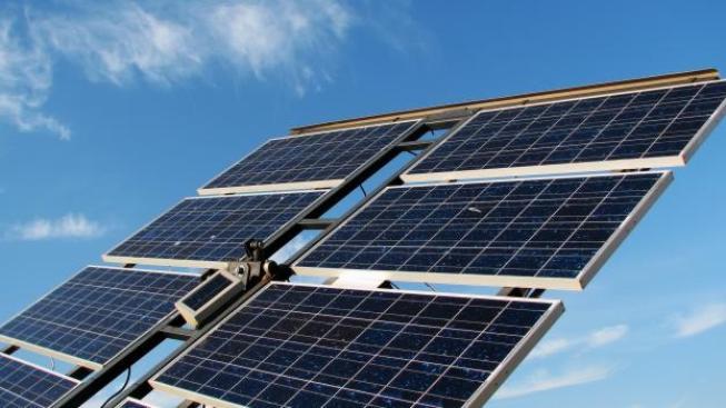 Je nepravděpodobné, aby dobrovolný odkupu elektřiny pokryl všechny závazky, které stát vůči výrobcům energie z obnovitelných zdrojů (OZE) má, Foto:SXC