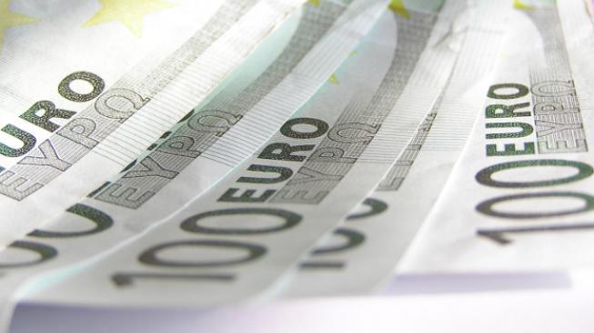Ministerstvo navrhuje, aby se ze státního rozpočtu poskytovaly jen zálohy na hrazení případných kurzových ztrát, Foto: SXC