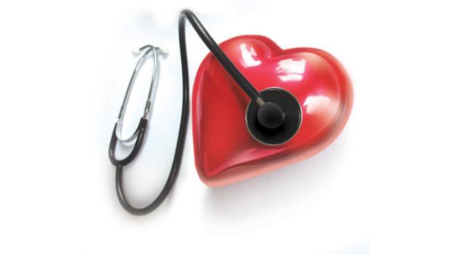 Z dlouhodobých lékařských statistik je zřejmé, že prevence má skutečně zásadní význam, Foto:SXC