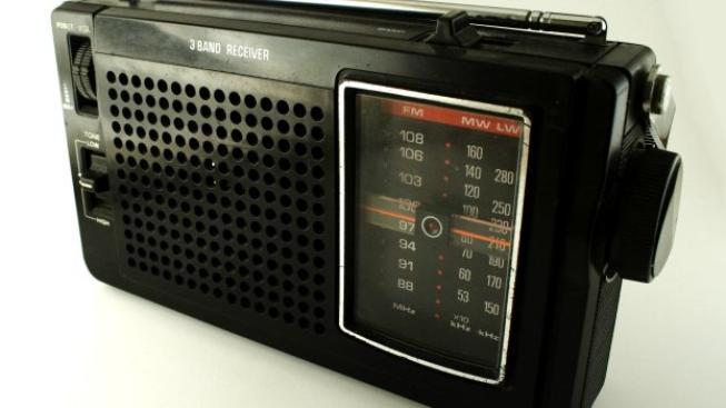 Pokuta hrozí i tomu, kdo má doma televizi se set top boxem nebo tunerem. Prostřednictvím nich totiž může sledovat digitálně televizi, ale také poslouchat rozhlas, Foto:SXC