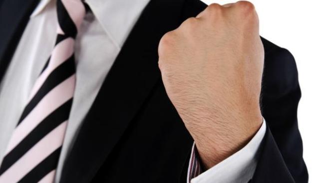Přes dvě třetiny oslovených jsou toho názoru, že stát by měl mít povinnosti zajistit práci každému, kdo chce pracovat, Foto:SXC