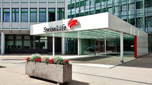 Podle analýzy skupiny Swiss Life roste v České republice počet osob, které disponují volnými prostředky přes 5 milionů korun, avšak nemají adekvátní servis běžný u privátních bank. Foto:Swiss Life