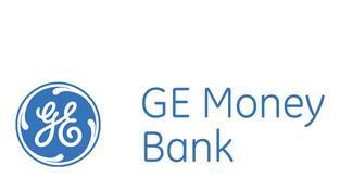 GE Money Bank s vice než jedním milionem klientů je šestou největší bankou na českém bankovním trhu. Půjde o největší transakci na českém bankovním trhu za posledních 13 let.  Foto: GE Money