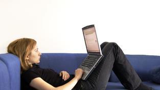 Práce je dostatek. Jaké výmluvy používají nezaměstnaní?