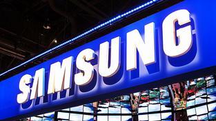 Samsung prý podvádí při testech spotřeby energie, je to pravda?