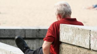 Horníci budou chodit do důchodu o pět let dříve