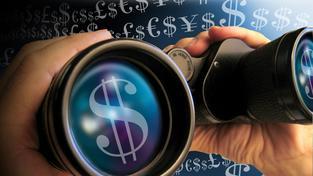 Refinancování a konsolidaci půjček využívají češi naplno