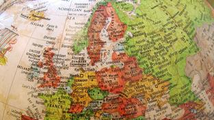 Penze jsou problémem v celé Evropě