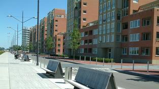 Srovnání: Jak vysoké jsou nájmy bytů v ČR