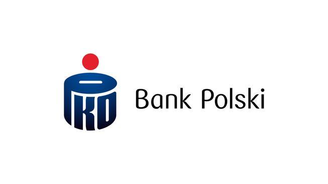 Největší polská banka míří na český trh