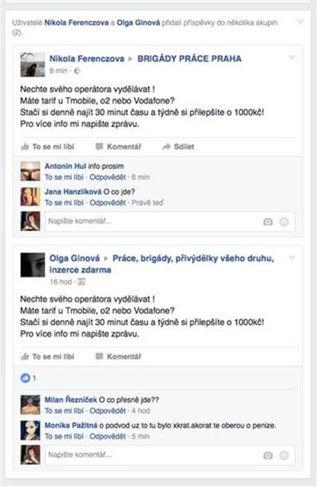 facebook-podvodne-inzeraty