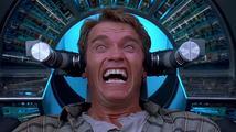 Naučte se programovat s Arnoldem
