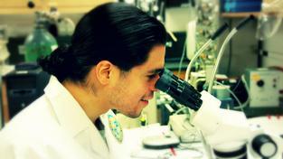 Pokročilý výzkum se neobejde bez vybavení, které nemusí být dostupné ani univerzitám