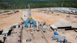 Z kosmodromu Vostočnyj budou létat první pilotované lety až od roku 2025