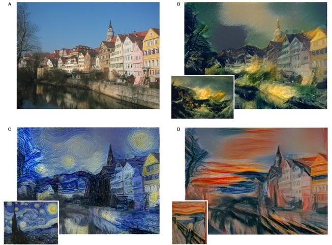 554189-03_painters-929x686