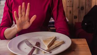 Bezlepková dieta nemá pro zdravého člověka žádný přínos. Vlastně naopak...
