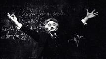 Praha pomohla Einsteinovi k teorii relativity. Jak?