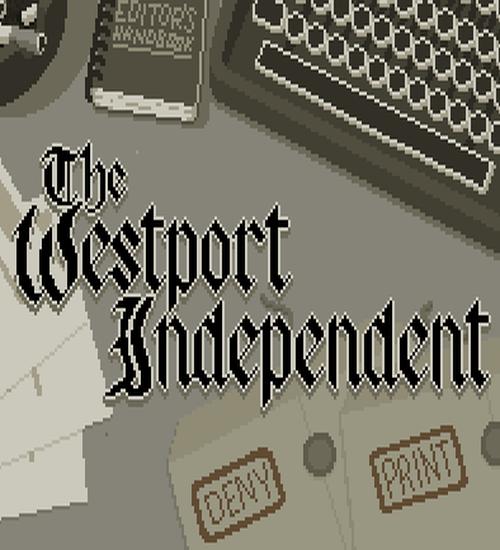 The Westport Independent