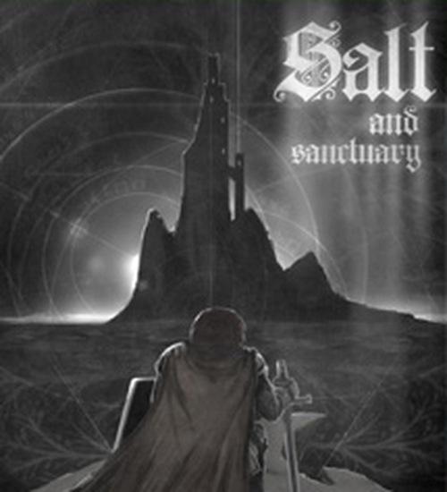 Salt and Sanctuary