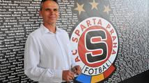 AC Sparta získala Gila, do Plzně pouští Hejdu a Zemana