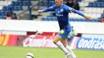 Liberec postupuje do dalšího kola Ligy mistrů
