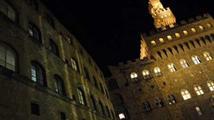 Ženy, zbystřete! Florencie láká zbrusu novým muzeem - o známé značce Gucci!