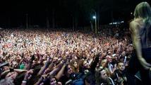 25. ročník Open Air: Festival v Trutnově ještě žije!