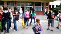 Průzkum: Čtvrtina dětí v Česku nemá kapesné, v Polsku třetina