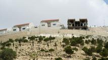 Izrael se snaží manipulovat svými hranicemi a legalizovat celé město