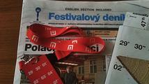 Jak chutnal filmový festival v Karlových Varech?