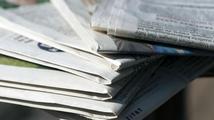 The Economist: Česko nečeká klidný prezidentský mandát