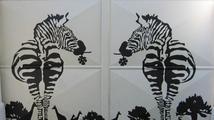Soukromá Zoo Chleby slaví 15. výročí