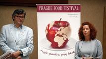 Mysli globálně, papej lokálně! Začíná Prague Food Festival