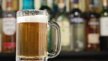 Něco, co tady ještě nebylo! Brňané mohou ochutnat 42 druhů regionálních piv