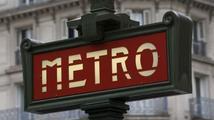 Ruské mystifikace s metrem vyvolaly obrovský zájem
