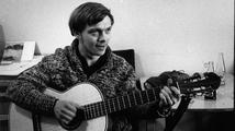 Supraphon vydá nezveřejněnou nahrávku Krylova koncertu z Mnichova