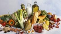 Rusko ustupuje od zákazu dovozu některých potravin