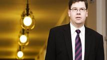 Kauza MUS: Pospíšil podá čtyři kárné žaloby, vinu nikdo necítí