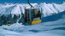 Češi vybírají zájezdy do Alp opatrně, vedou ledovce