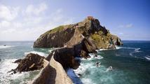 Španělsko přivítalo rekordní počet turistů