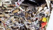 Pražský odpad chtějí firmy svážet za více než 16 miliard
