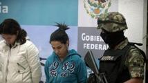Američané rozbili síť pašeráků napojenou na mexický drogový kartel