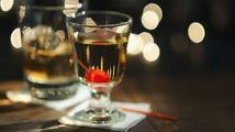 Proběhlo 410 mimořádných kontrol alkoholu. V 75 případech se zjistily závady