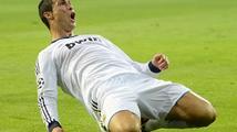 Real dvakrát otočil duel s Manchesterem City