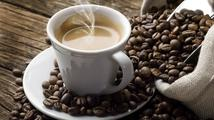 Týden kávy provoní celé Brno