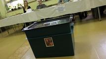 Nezapomeňte: Dnes od 14 hodin probíhá důležité druhé kolo senátních voleb