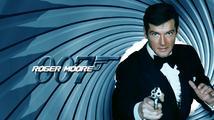 Nejdéle sloužící Bond slaví 85. narozeniny. Ve smokingu agenta strávil dvanáct let