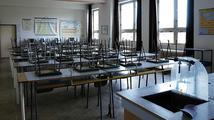 Slovenským učitelům došla trpělivost. Ohlásili časově neomezenou stávku
